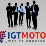 IGTMOTO PLAN REVIEWS