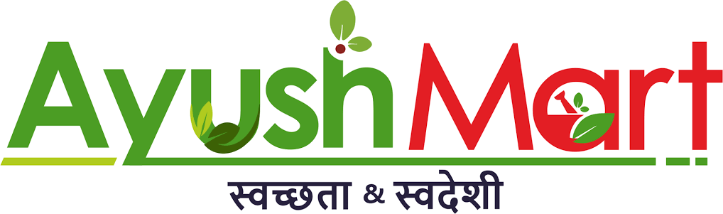 AYUSH MART PLAN REVIEWS