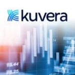 KUVERA GLOBAL REVIEWS