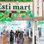 Espay Esti-Mart Plan full business plan