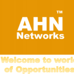 AHN NETWORK FULL BUSINESS PLAN