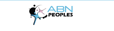 ABN PEOPLES FULL BUSINESS PLAN