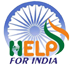 Help For India Full Business Plan