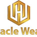 Miracle Wealth Full Business Plan