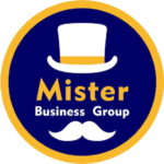 Mister Business Group Full Business Plan