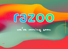 Razoo Full Business Plan In Hindi