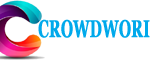 Crowd World Full Business Plan