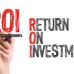 WHAT IS ROI PLAN IN MLM (ENGLISH)