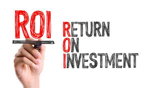 WHAT IS ROI PLAN IN MLM (HINDI)