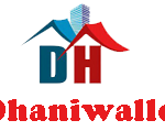 DHANI WALLET Full Business Plan