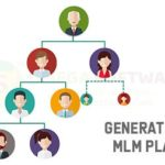 WHAT IS GENERATION PLAN IN MLM ( ENGLISH )