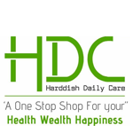 HD Care Full Business Plan