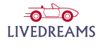 Live Dreams Full Business Plan