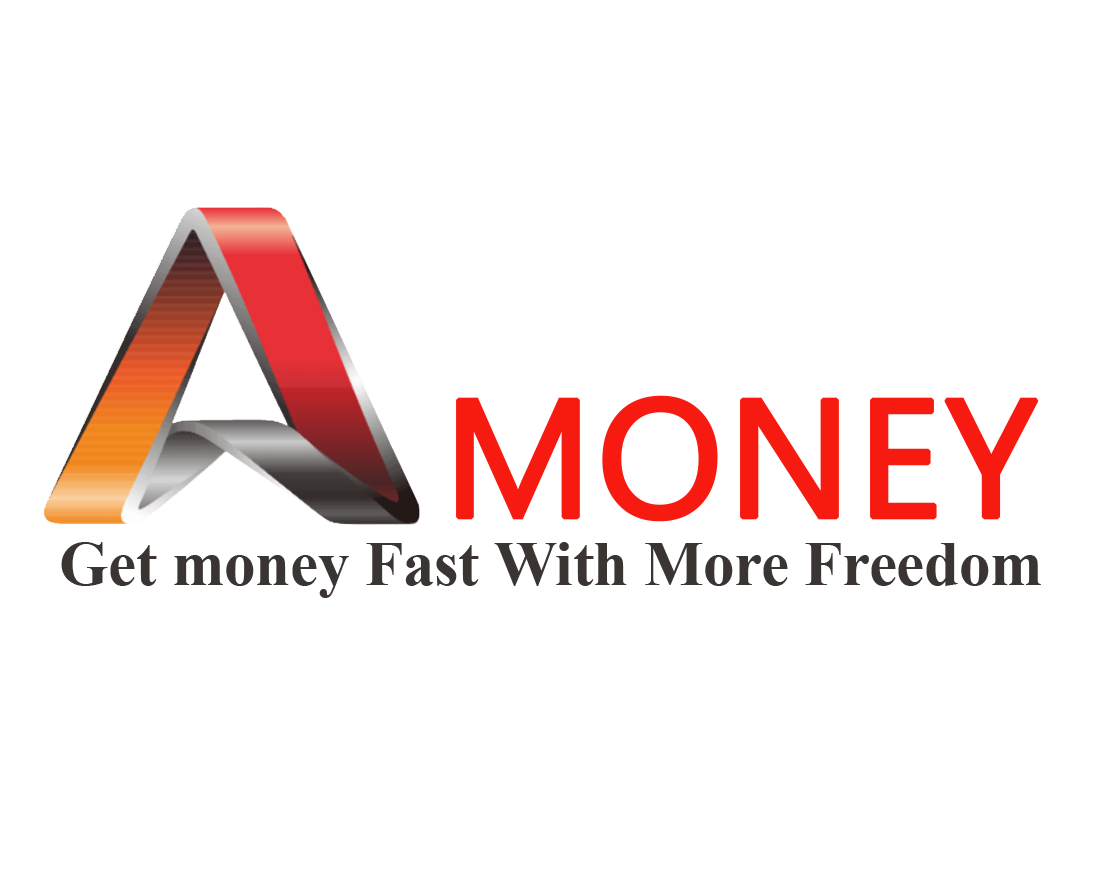 Adwaince Money Full Business Plan