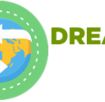 Dreams Point Full Business Plan