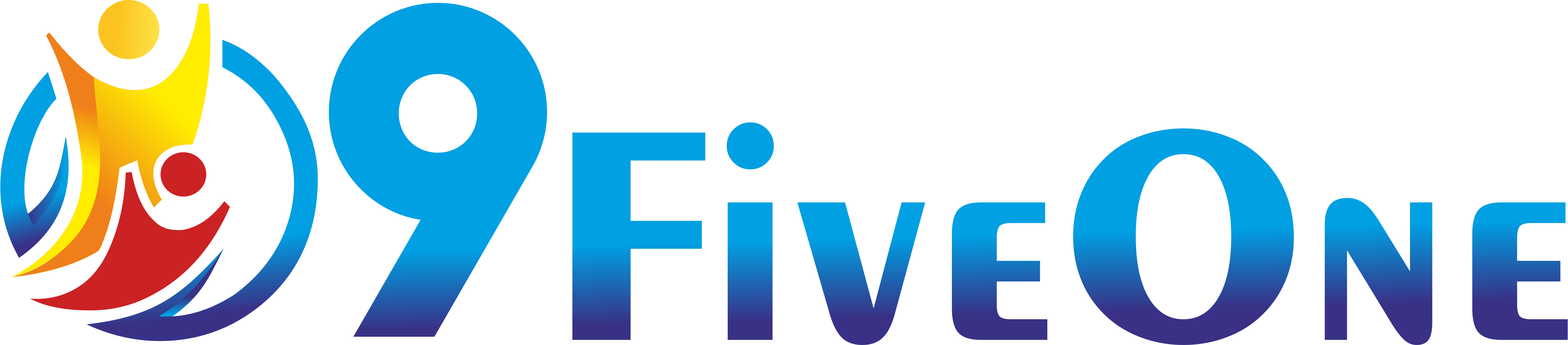 9FIVEONE FULL BUSINESS PLAN