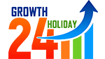 Growth 24 Holiday Full Business Plan