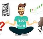 Trade Guru Full Business Plan