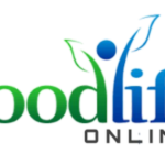 Good Life Online Full Business Plan