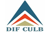 Difamily India Private Limited Full Business Plan