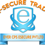E-Secure Trade Full Business Plan