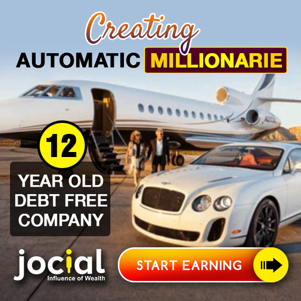 EARN $1104 PER MONTH WITHOUT ANY REFERRAL