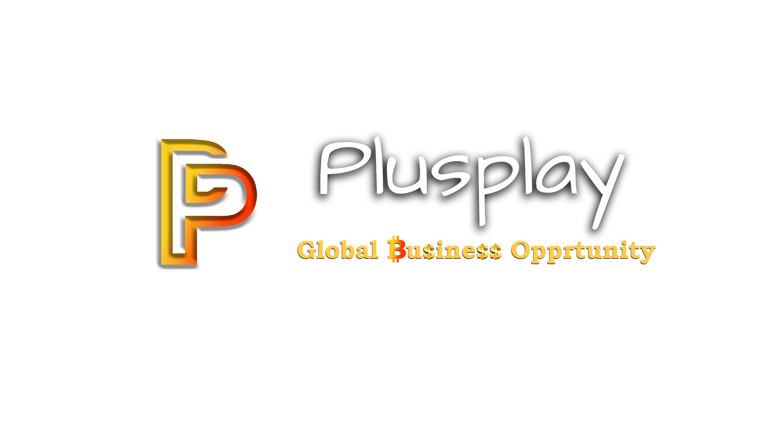 Plus Play Full Business Plan