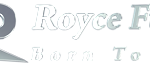 Royce Funds Full Business Plan