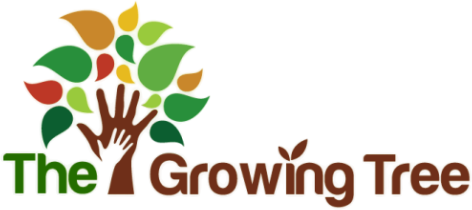 The Growing Tree Full Business Plan