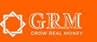 GRM Quick Full Business Plan