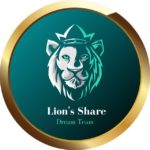 Lions Share Business Opportunity