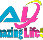 AMAZING LIFE 99 FULL BUSINESS PLAN