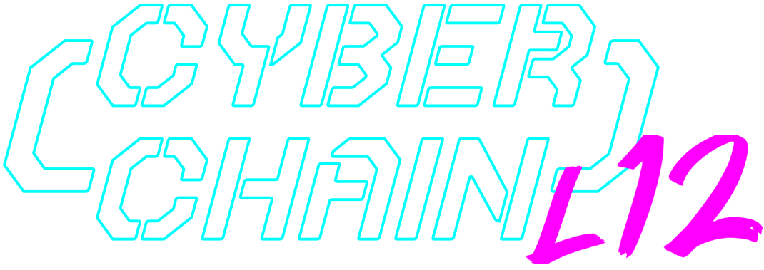 Cyber Chain Full Business Plan