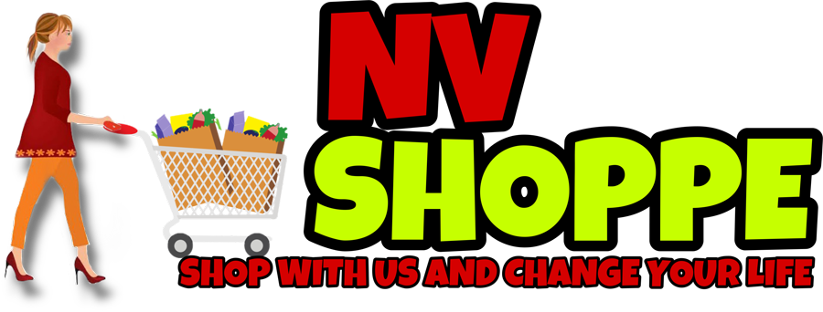 Nv Shoppe Full Business Plan MlmGuru Mohit From Lucknow Up 7007054774 & 8127284906