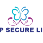 VIP SECURE LIFE FULL BUSINESS PLAN
