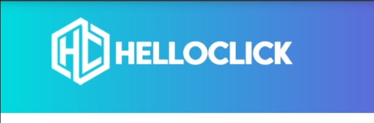 HELLO CLICK FULL BUSINESS PLAN