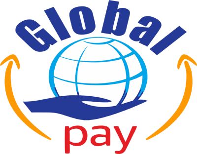 GLOBAL PAY FULL BUSINESS PLAN
