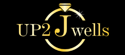 UP2 Jwells Full Business Plan