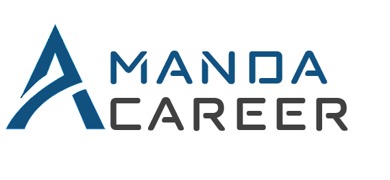 AMANDA CAREER FULL BUSINESS PLAN