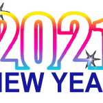 NEW YEAR 2021 FULL BUSINESS PLAN