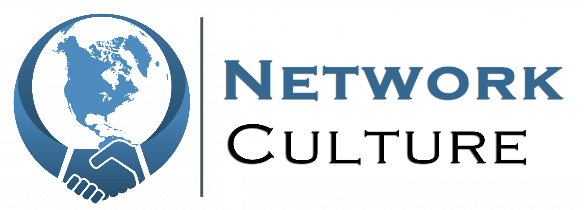 NETWORK CULTURE FULL BUSINESS PLAN