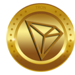 TRON GOLD FULL BUSINESS PLAN