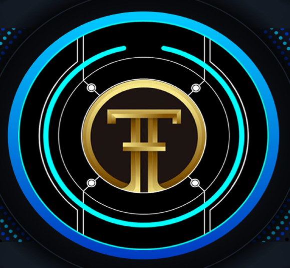 International Tron Club Full Business Plan In Chinese