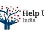 HELP US INDIA FULL BUSINESS PLAN
