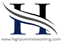 HIGH POINT NETWORKING FULL BUSINESS PLAN