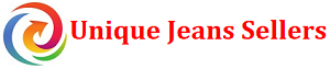 UNIQUE JEANS SELLERS FULL BUSINESS PLAN