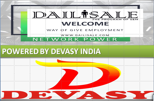 Devasy India Full Business Plan in Malayalam