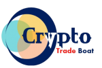 CRYPTO TRADE BOAT FULL BUSINESS PLAN