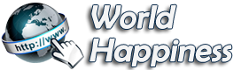 WORLD HAPPINESS FULL BUSINESS PLAN