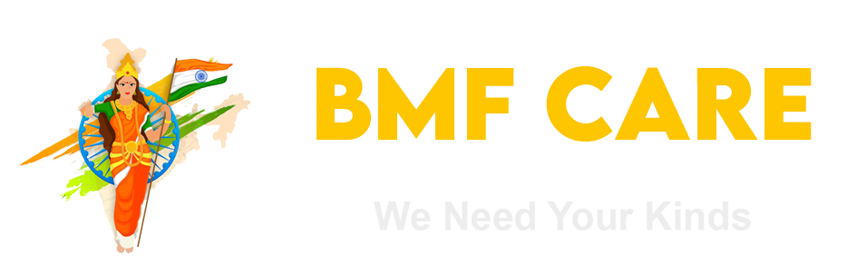 BMF CARE FULL BUSINESS PLAN